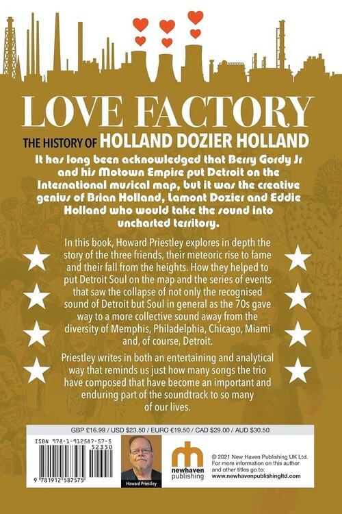 love-factory-book-back.jpg