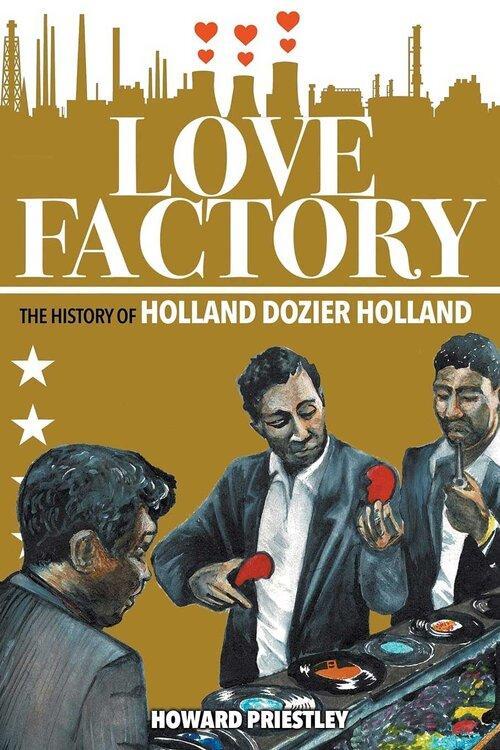 love-factory-book-front.thumb.jpg.59c1ea90447ec05920bbe16abb904f22_1024x1024.jpg