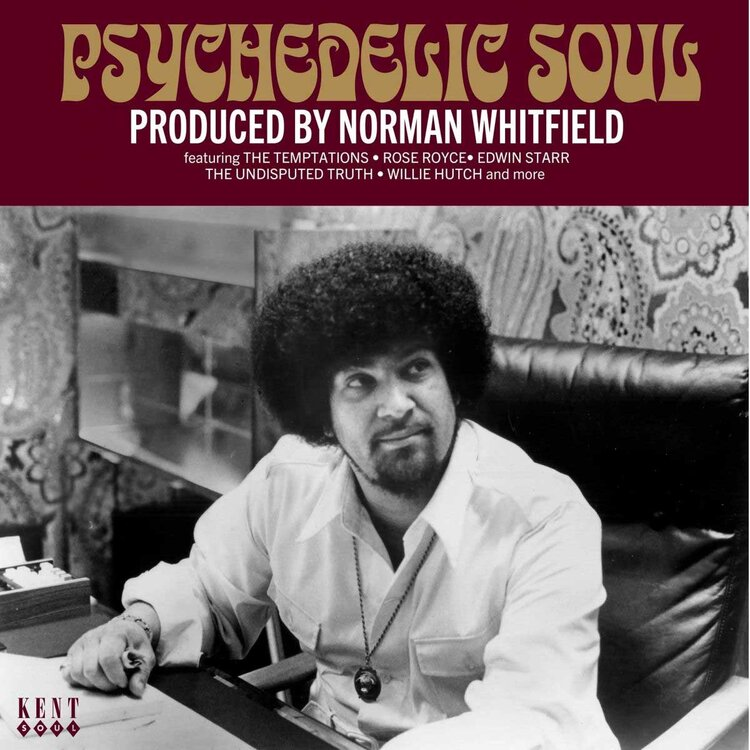 psychedelic-soul.jpg