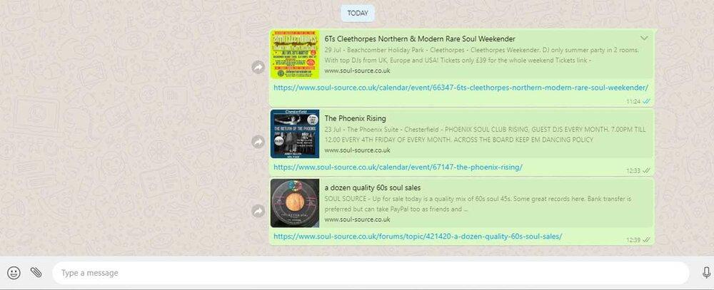 share-links-whatsapp-results.jpg