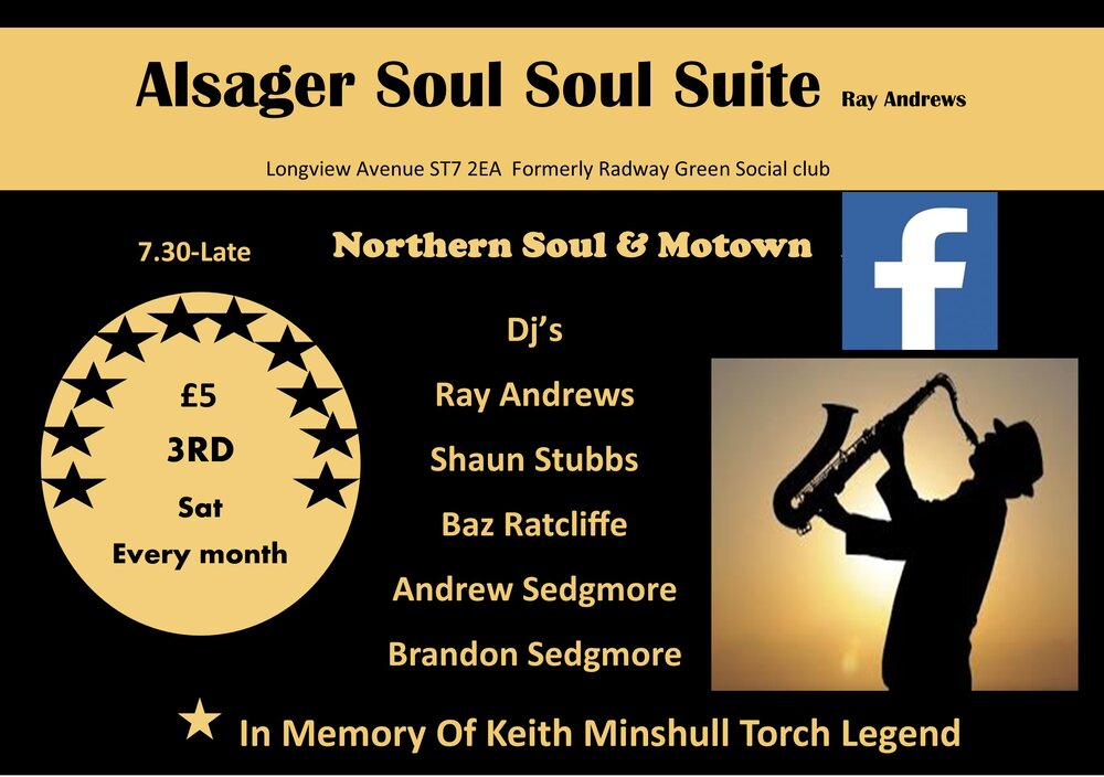 alsager Soul Suit flyer 3rd week final with brandon Keith.jpg