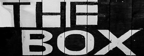 BOX PICTURE (5).jpg