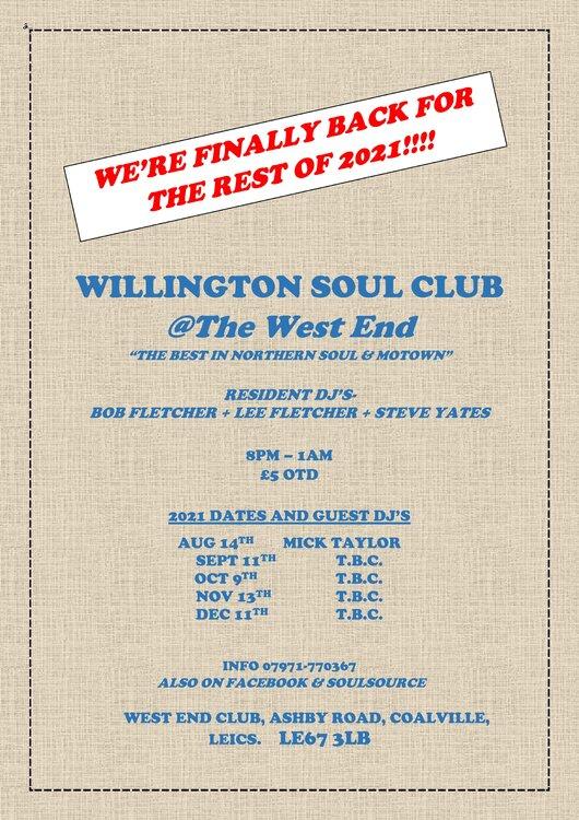 Willington west end 2021.jpg