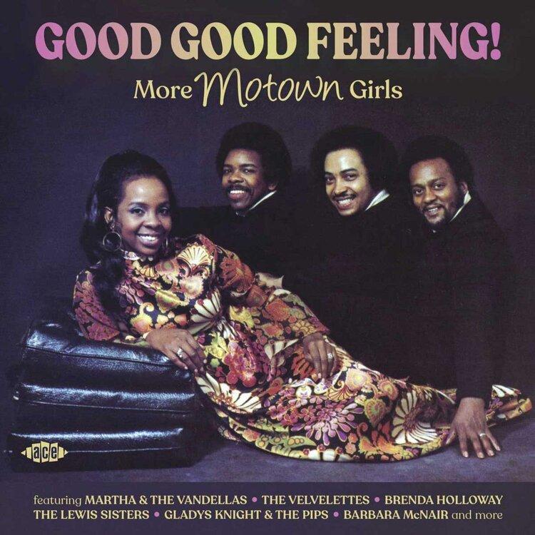 motown-girls-good-feeling.jpg