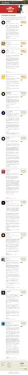 screencapture-raresoulman-co-uk-auction-soul-auction-soul-auction-ending-this-wednesday-html-2021-08-04-19_01_15.png