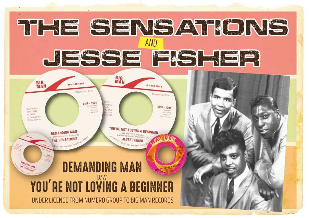sensations-demanding-man-big-man-records-1.jpg