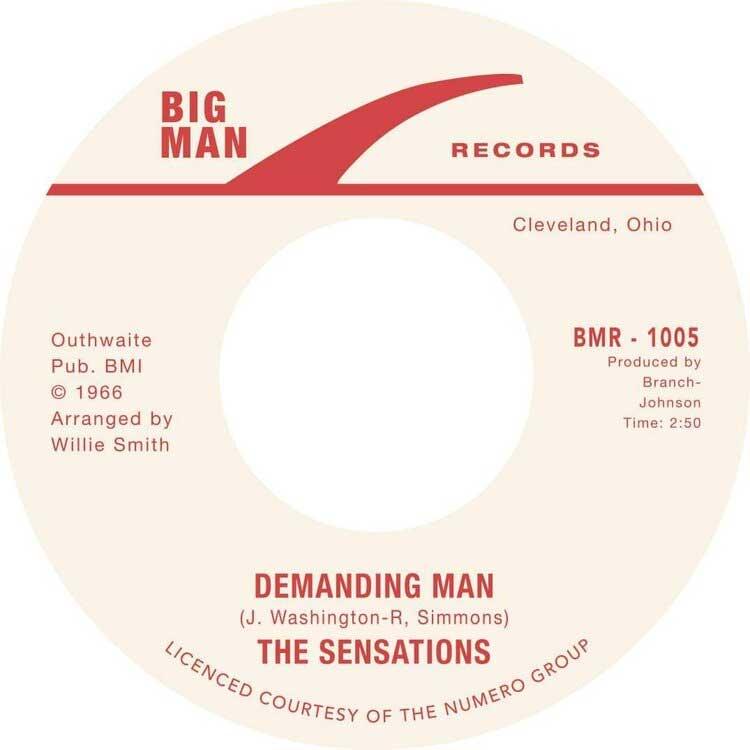 sensations-demanding-man-big-man-records.jpg