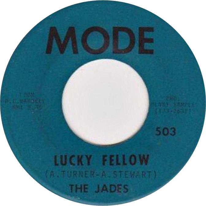 the-jades-lucky-fellow-mode.jpg