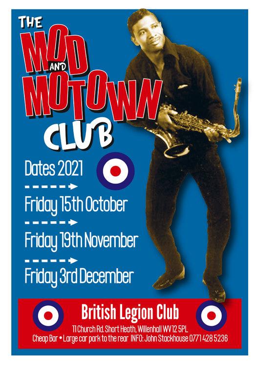 15-Oct-21 Mod & Motown Club-Back.jpg