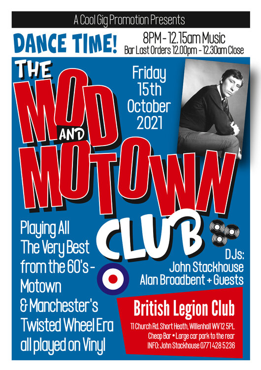 15-Oct -21Mod & Motown Club Front-1.jpg