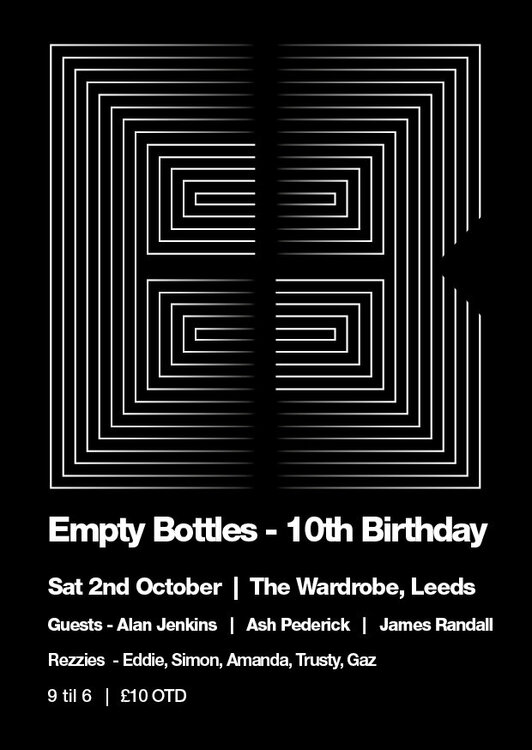 Empty_Bottles_October_21.jpg
