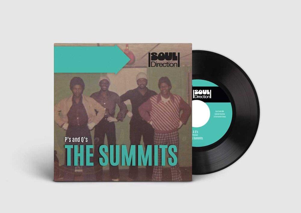 The-Summits-Sleeve-(MOCK-UP).jpg