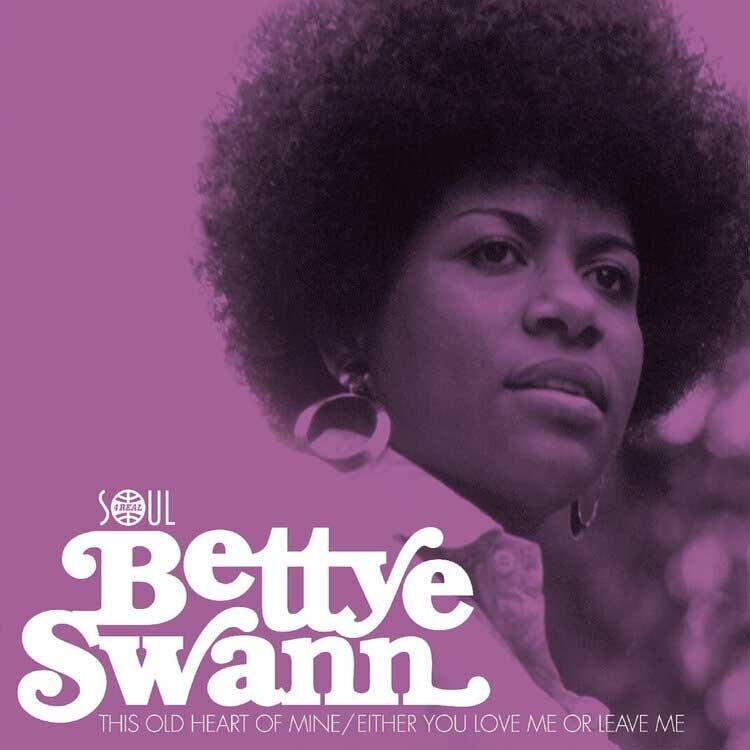bettye-swann-front.jpg