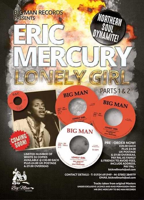 eric-mecury-soul-source-flyer.jpg