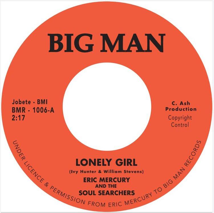 eric-mercury-lonely-girl-45.jpg