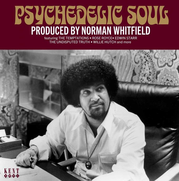 psychedlic-soul-cd.jpg