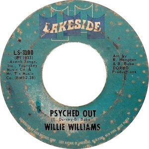 willie-williams-soul-psyched-out-lakeside-dist-avco.jpg.34bc6d1ee3a8a6f7011b4202433d1c6f.jpg