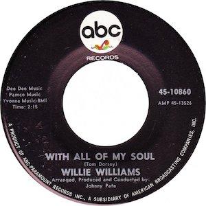 willie-williams-soul-with-all-my-soul-abc.jpg.0a37ff5aaaf0df404cb2517e7ed116b5.jpg