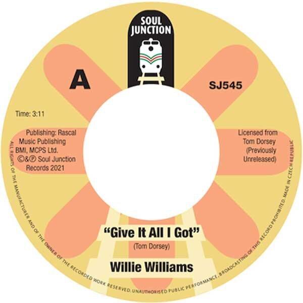 WillieWilliams-soul-juction-source.jpg