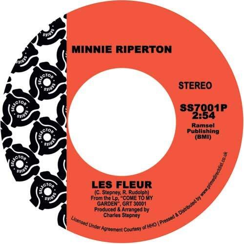 minnie-riperton-3.jpg