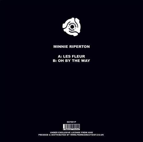 minnie-riperton-4.jpg