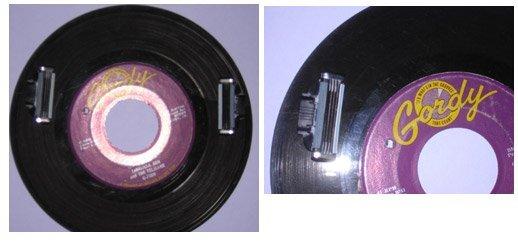 post-1115-1101851953_thumb.jpg