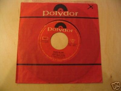 post-1950-0-89065000-1307484816_thumb.jp