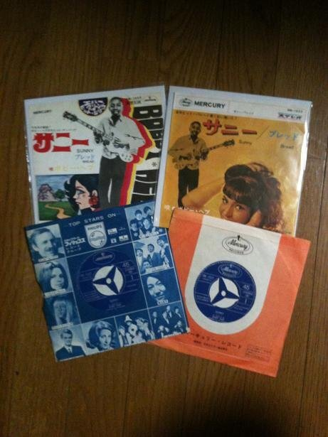 post-9555-0-17767900-1297586104_thumb.jp