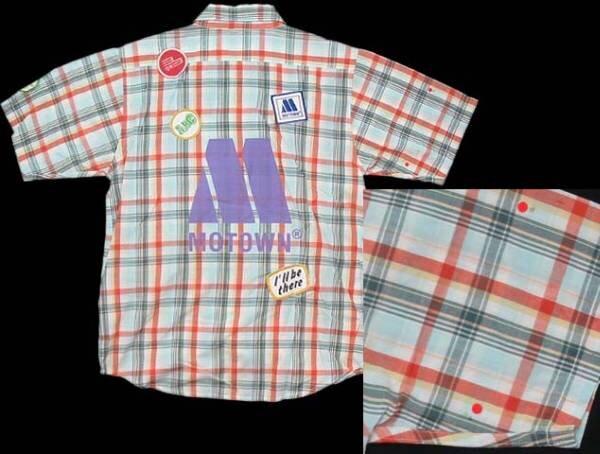 post-9555-0-53534600-1306940041_thumb.jp