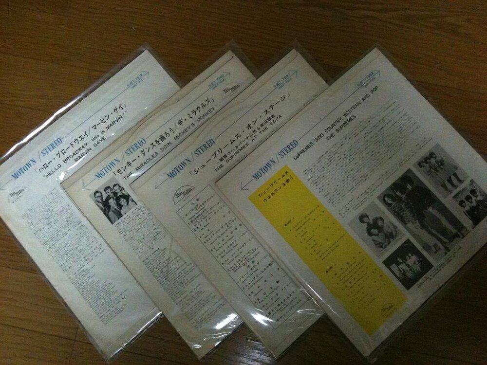 post-9555-0-70665500-1290344553_thumb.jp