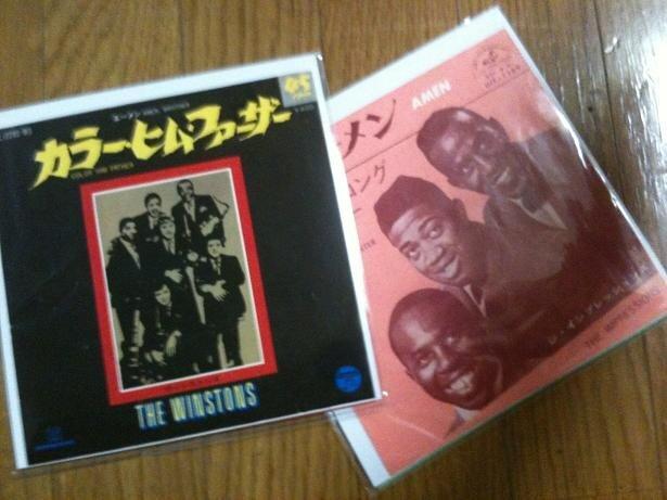 post-9555-0-71191600-1307454362_thumb.jp