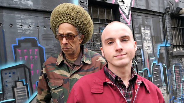 skinhead-story-bbc.jpg