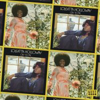 Loleatta Holloway: Loleatta / Cry To Me - Kent Records CD image