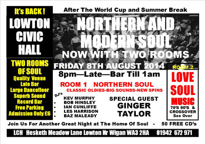 select_1406124171__lowton-flyer-front.jpg