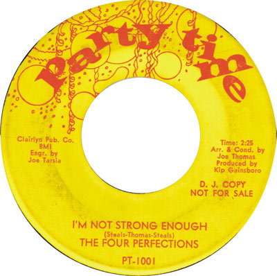 select_1409866365__four-perfections---im-not-strong-enough---partytime-demo.jpg