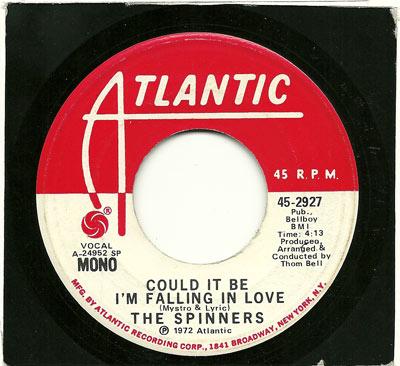 select_1409867806__spinners-could-it-b-e-im-fallin-in-love---atlantic-demo0001.jpg