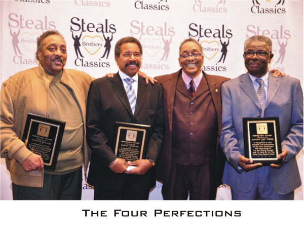 select_1409867842__four-perfections-photo.jpg