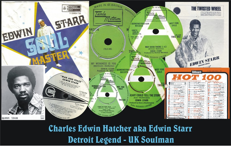 select_1414496151__resized_motown_montage.jpg
