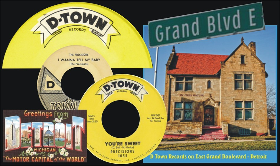 select_1414693365__resized_d_town_montage.jpg