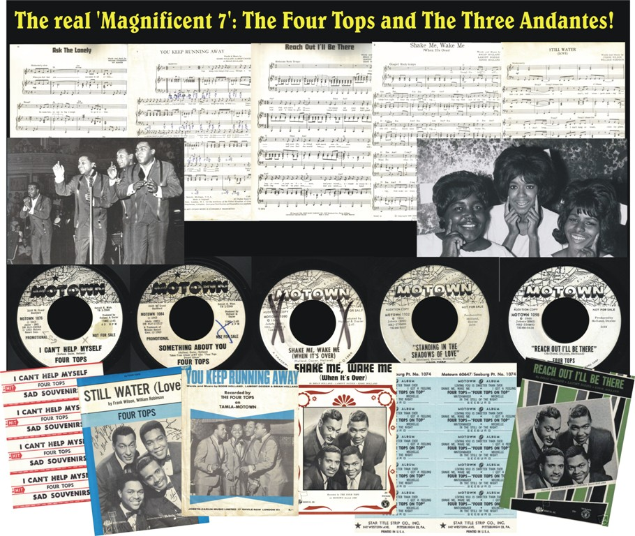 select_1416226043__resized_four_tops_montage.jpg