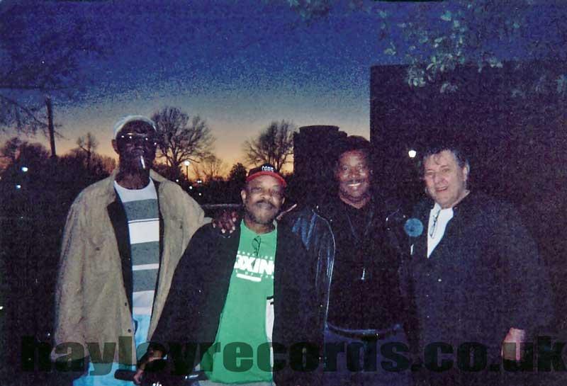 select_1426583620__geo-eddie-unknown-babbit-at-twilight-scan.jpg